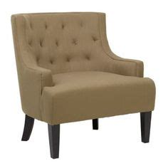 chair and a half nailhead trim and pier 1 imports on