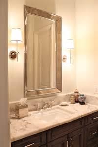 bathroom hardware ideas fabulous restoration hardware mirrors decorating ideas images in bathroom design ideas
