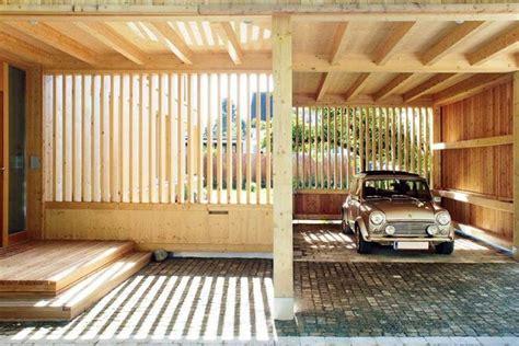 haus auf rädern 432 besten architektur bilder auf architektur einfamilienhaus und buecher