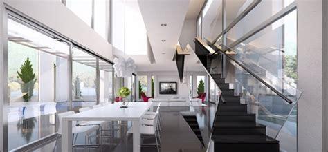 Kitchen Storage Ideas Diy - black and white contemporary interior design ideas for your dream home homesthetics