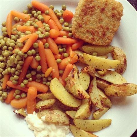 Snel en simpel eten