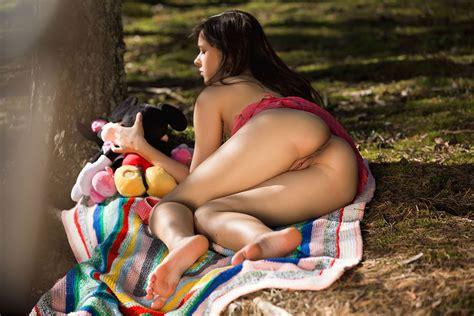 Fame Girls Ella Nude Hot Girls Wallpaper Adanih Com