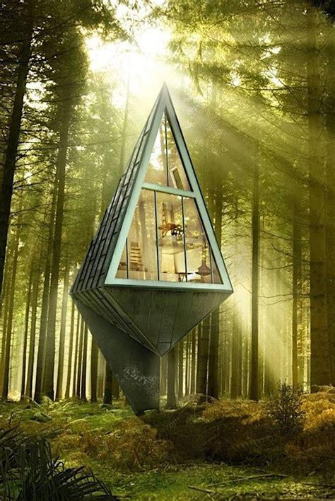 Moderne Dänische Häuser by Neue Wohnkonzepte Entwickeln Der D 228 Nische Architekt
