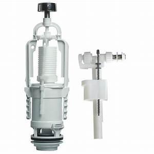 Mecanisme Chasse D Eau Wc Suspendu Siamp : flotteur guide d 39 achat ~ Dailycaller-alerts.com Idées de Décoration