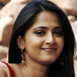 Anushka Shetty Upcoming Movies List 2018, 2019 & Release ...