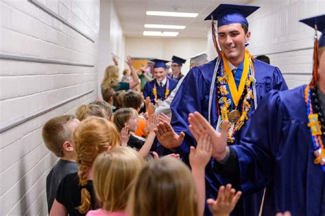Graduation Day Is A Milestone For The Students And A. Music Business Graduate Programs. Rap Album Covers. Baseball Ticket Template. Contractor Bid Sheet Template. Production Scheduling Excel Template. Happy Diwali Banner. Incredible Invoice Template Quickbooks Online. High School Graduation Party Ideas For Guys