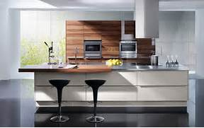 Nice Modern Kitchen Design by Nice Modern Kitchens The Hippest Pics