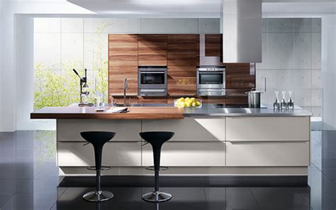 designing a kitchen island with seating designing kitchen kitchen decor design ideas