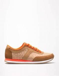 Best 25 Neon running shoes ideas on Pinterest