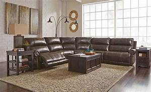 Quality Living Room Furniture At Discount Prices In Rancho