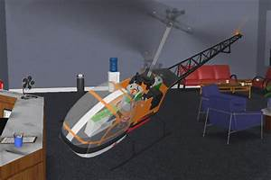 Realitycraft Rc Heli Master Helicopter Flight Simulator