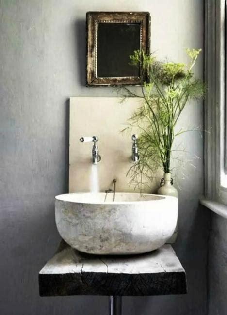 bathroom design trends  modern sinks  vanities