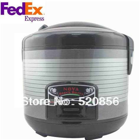 Kitchen Appliances Not Made In China by Free Shipping Robot Kitchen Rice Machine Rice Cooker