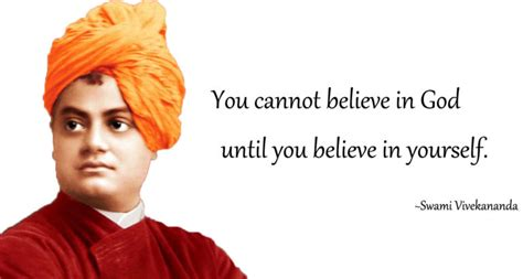 Believe in Yourself Quotes To Achive Success - Wellquo.com