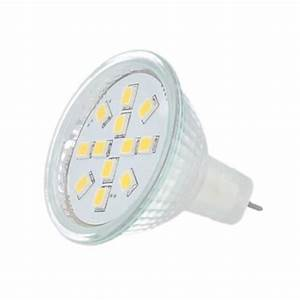 Led Gu 4 : ampoule led ampoule led mr11 gu4 g4 12 volts 1 8 watts remplace 15 20w ~ Orissabook.com Haus und Dekorationen