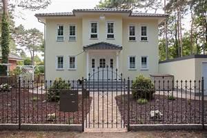 Hausbau Was Beachten : hausbau planung haustyp grundst ck baupartner ~ Markanthonyermac.com Haus und Dekorationen