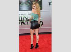 Bella Thorne – 'Teenage Mutant Ninja Turtles' Premiere in