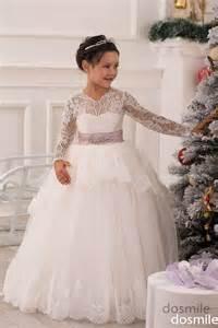 bridle dress 30 inspirações de vestidos para damas de honra enoivado