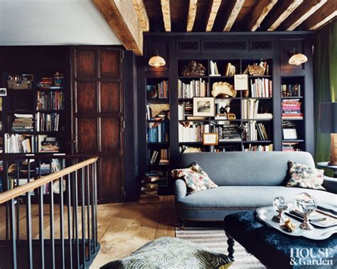 Welcoming Warm Cozy Attic Apartment Rustic Feel by Home Tour Rustic In Manhattan Coco Kelley Coco