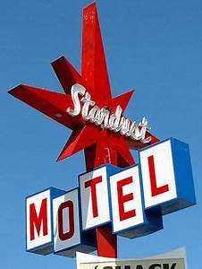 Old Road sign photography Route 66 art print large art