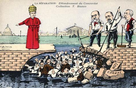 siege du pape l état et l église catholique