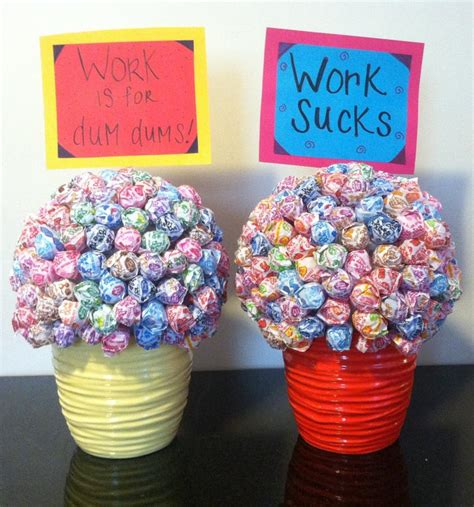 Ideas For Retirement Party Themes  Home Party Ideas
