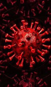 Coronavirus Pandemic Wallpapers - Wallpaper Cave