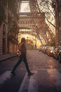 25 best ideas about eiffel tower photography on pinterest With jardin a la francaise photo 13 le pont alexandre iii et la tour eiffel photo by night