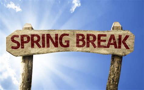 spring break art camp king art studio