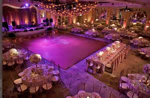 wedding venues ca california wedding opulent wedding reception venue