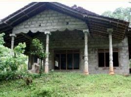 Sri Lanka Immobilien : im sri lanka urlaub immobilien grundst cke kaufen ~ Markanthonyermac.com Haus und Dekorationen