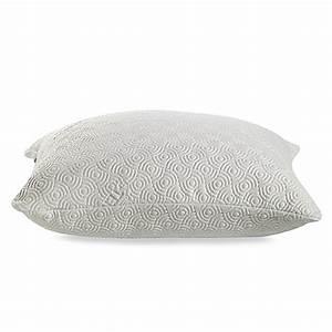 buy tempur pedicr the tempur cloudtm standard pillow from With bed bath and beyond tempurpedic pillow