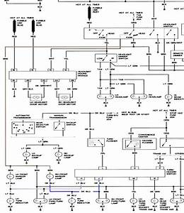 How Do You Trace An Electrical Short In A 1988 Pontiac