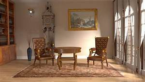 картинки : дерево, особняк, стул, дворец, Главная ...