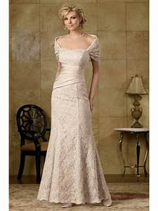 elegant mermaid lace mother of the bride evening dresses With elegant wedding guest dresses