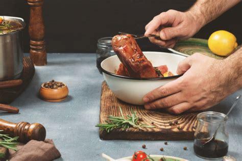 Come Cucinare La Selvaggina by Come Cucinare La Selvaggina Trucchi E Ricette Per La