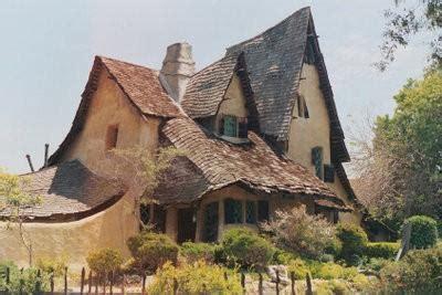 Häuser Kaufen In Skyrim by Skyrim Acheter Une Maison 224 171 Solitude 187 Comment Proc 233 Der