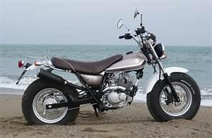Suzuki Vanvan 125 : suzuki vanvan 125 ~ Medecine-chirurgie-esthetiques.com Avis de Voitures