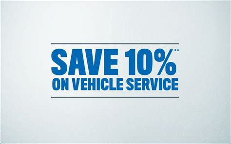 Dodge Coupons by Mopar Coupons