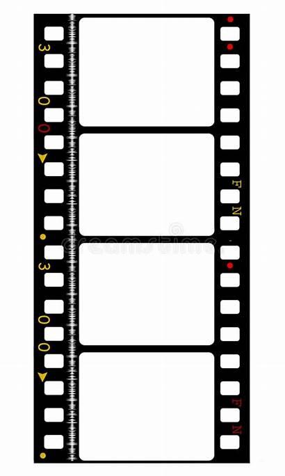 35mm Filme Film Kleurenfilm Pellicola Colore Pelicula