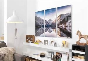 Design Wandbilder Xxl : wandbilder wohnzimmer xxl ~ Markanthonyermac.com Haus und Dekorationen