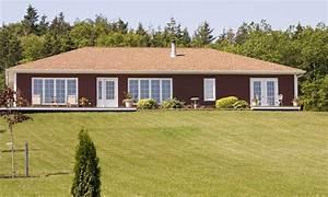 Kleiner Bungalow Kaufen : worauf sie beim bungalowkaufen achten sollten immobilien ratgeber century 21 blog ~ Whattoseeinmadrid.com Haus und Dekorationen