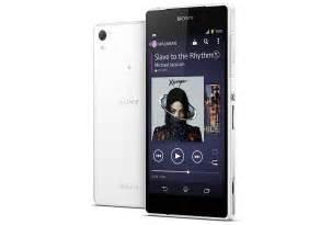 sony xperia phone xperia z2 android phone sony xperia canada
