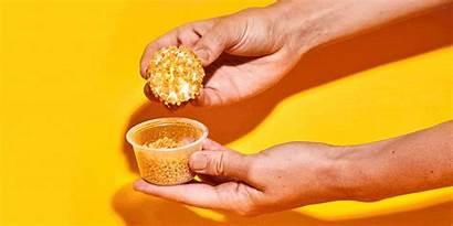 Snack Foods Snacks Eats Hips Tasty