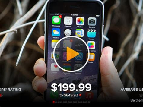 how much is a iphone 2 how much does an iphone 6 really cost hint it s way