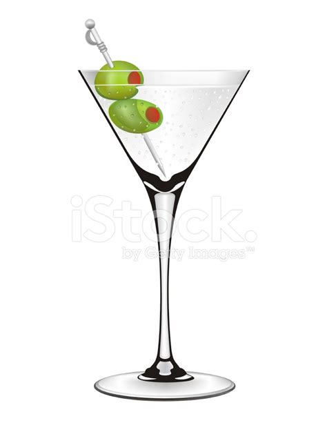 martini olive olive martini stock photos freeimages com