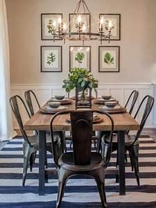Möbel Loft Essen : die besten 25 schwarze metallst hle ideen auf pinterest metallst hle metallst hle und ~ Orissabook.com Haus und Dekorationen