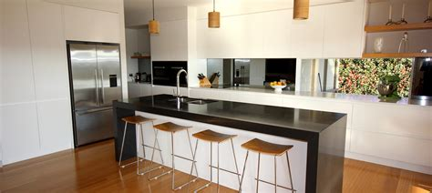 Custom Kitchen Design Camden Narellan Western Sydney