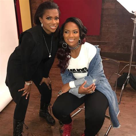 Kandi Burruss Bedroom Kandi Net Worth by Kandi Burruss Bedroom Kandi Net Worth Kandi Burruss
