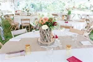 deco mariage boheme 84 idées pour la déco de votre mariage bohème chic archzine fr